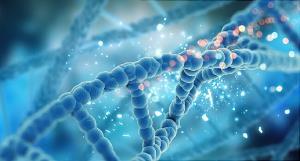 روش جدید مقابله با بیماریهای ژنتیکی به کمک نوعی لنتیویروس