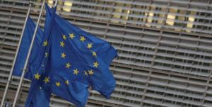 اتحادیه اروپا تحریمهای جدیدی علیه بلاروس تصویب کرد