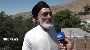 دعوت علما و بزرگان اهلسنت اردبیل برای حضور در انتخابات ۲۸ خرداد