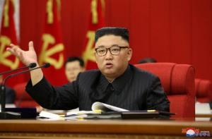 اون: اوضاع مواد غذایی در کره شمالی وخیم است