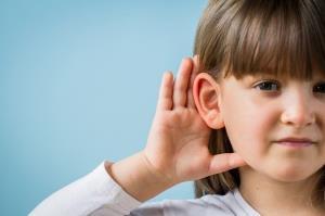 کم شنوایی را جدی بگیرید