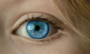 تشخیص زودتر بیماریهای چشمی با فناوری جدید محققان ایرانی