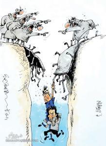 مجیدی و استقلال؛ قربانی اختلافات!