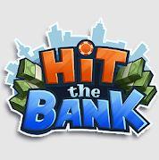 Hit The Bank؛ از بی پولی به ثروت برسید
