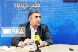 ۳ نامزد شورای اسلامی شهر مهاباد انصراف دادند