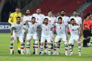 ایران به شما افتخار میکند