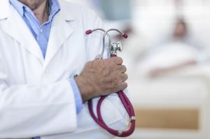 روشی سریع که شدت علایم تب یونجه را کاهش میدهد