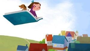 کتابهایی برای 9 سالهها در تابستان