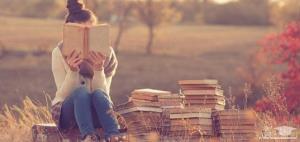 چطور انجام کارهای مفید (مثل کتابخواندن) را به عادت بدل کنیم؟