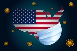 تحقیقات جدید از وجود اولین مورد ابتلا به کرونا در آمریکا در دسامبر ۲۰۱۹ خبر میدهد
