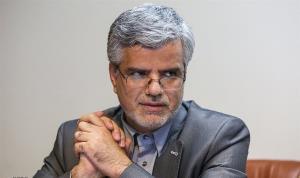 محمود صادقی: ما با گرایشهای اصلاحطلبانه نباید از رد صلاحیت افراد استقبال کنیم
