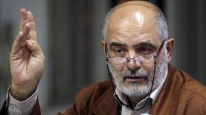 الله کرم: لیست شورای شهر وحدت براساس شایستهسالاری تنظیم شد