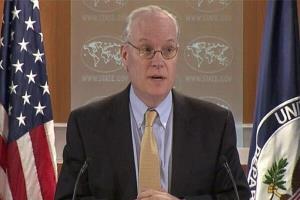 راز سفر فرستاده ویژه آمریکا در امور یمن به ریاض