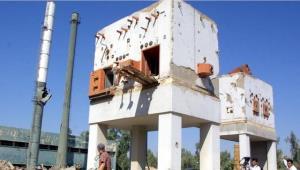 افشای عملیات موساد در فرانسه علیه برنامه هستهای صدام