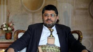 آمادگی انصارالله یمن برای مذاکره با ائتلاف عربی در قطر