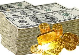رشد دلار در کانال 24 هزار تومان؛ سکه امامی گران شد