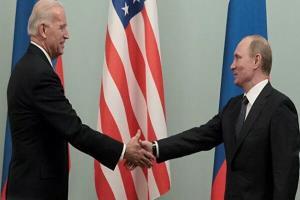 پسکوف: محدودیت زمان در دیدار رؤسای جمهور روسیه و آمریکا مطرح نیست