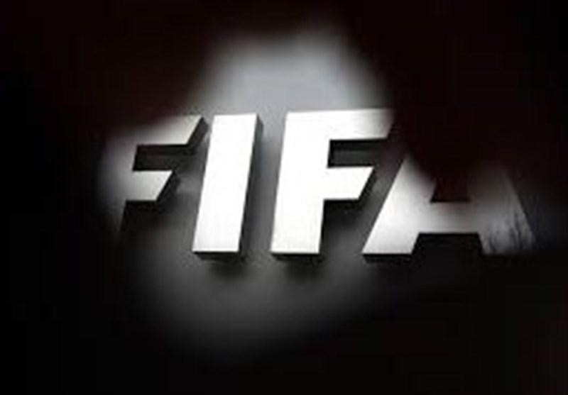احتمال محرومیت نروژ از انتخابی جام جهانی ۲۰۲۶