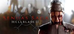 بهزودی نمایشهایی از بازی Senua's Saga: Hellblade 2 منتشر خواهد شد