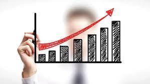 گزارش مرکز آمار از شاخصهای اقتصادی در دهه نود
