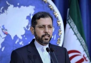 واکنش ایران به اتهامات تکراری و بیاساس شورای همکاری خلیج فارس