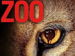 پخش فصل جدید «باغ وحش» از تلویزیون