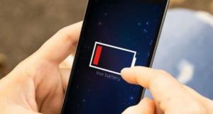 عملکرد جالب یک دستگاه کاربردی برای شارژ کردن گوشی همراه