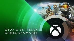 رویداد ایکسباکس و بتسدا بهترین نمایش E3 2021 را به خود اختصاص داد