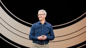 ادعای مدیرعامل اپل درباره میزان بدافزار اندروید
