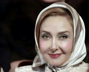 چهره ها/ شفاف سازی کتایون ریاحی درباره مواضع انتخاباتی اش