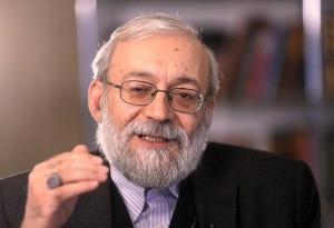 لاریجانی: مکانیزم انتخابات شفاف تر و اقناعی تر شود