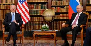 مقام آمریکایی: پوتین به تمدید عملیات مرزی سازمان ملل در سوریه متعهد نشد