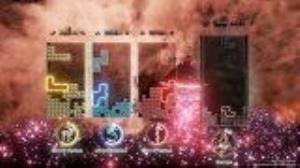 اطلاعاتی از بهروزرسان آیندهی Tetris Effect: Connected منتشر شد