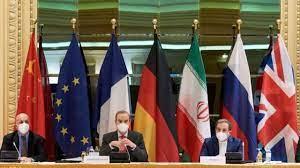 توافق نانوشتهی تهران و غرب؛ توافق نهایی بعد از انتخابات ایران؟