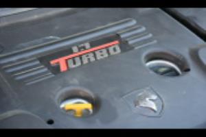 آیا خطر آتشسوزی خودروهای مجهز به موتور توربو بیشتر از خودروهای معمولی است؟