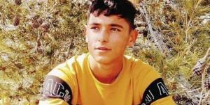 شهادت نوجوان فلسطینی به ضرب گلوله نظامیان صهیونیست
