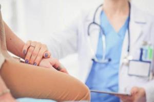 راه های پیشگیری از تنبلی تخمدان در زنان