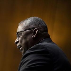 ادعاهای رئیس پنتاگون علیه ایران در جلسه کنگره آمریکا