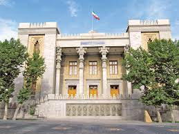 وضعیت توانایی دیپلماتها در گزینههای ۱۴۰۰