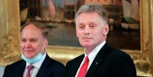 روسیه: دلیلی برای حذف آمریکا از لیست کشورهای «غیردوست» نداریم
