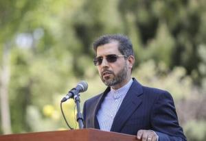 خطیبزاده: آراء ایرانیان مقیم در ۱۳۳ کشور اخذ خواهد شد