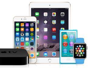احتمال ممنوعیت اپلیکیشنهای از پیش نصب شده در محصولات اپل