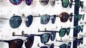 عینک در آذربایجانغربی همقیمت ربع سکه شد