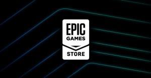 بازی های رایگان هفته آینده فروشگاه اپیک گیمز مشخص شدند