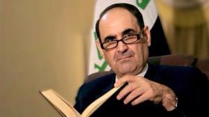 قاضی دادگاه صدام: ۹۵ درصد سیاستمداران عراقی در فساد دست دارند