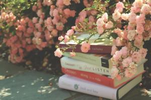 دو خط کتاب/ هیچ وقت بابت عشقهایی که نثار دیگران کرده اید افسوس نخورید