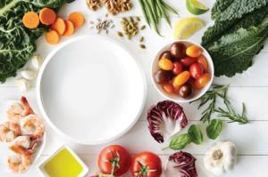 کمبود هر نوع ماده غذایی رفتار شما را به شکل متفاوتی عوض میکند