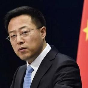 موضعگیری چین نسبت به توافق بایدن و پوتین