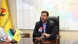 افزایش دما در هفته آینده و نگرانی ها بابت قطعی برق در تهران