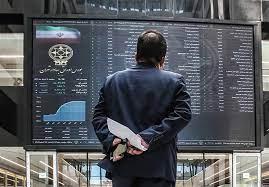 سهامداران میلیونی از دولت بعد چه انتظاری دارند؟